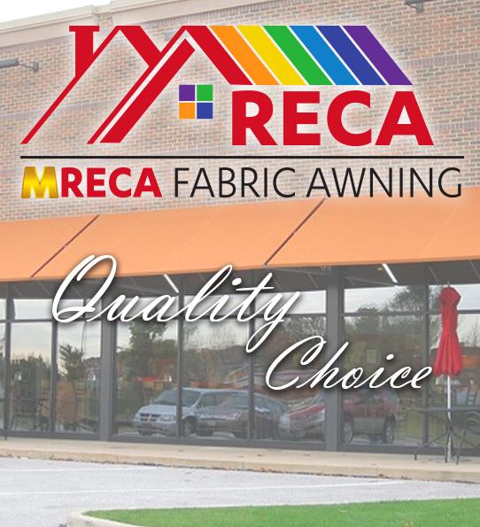 Mreca Fabric Awning - Retractable Awning Malaysia Kuala ...